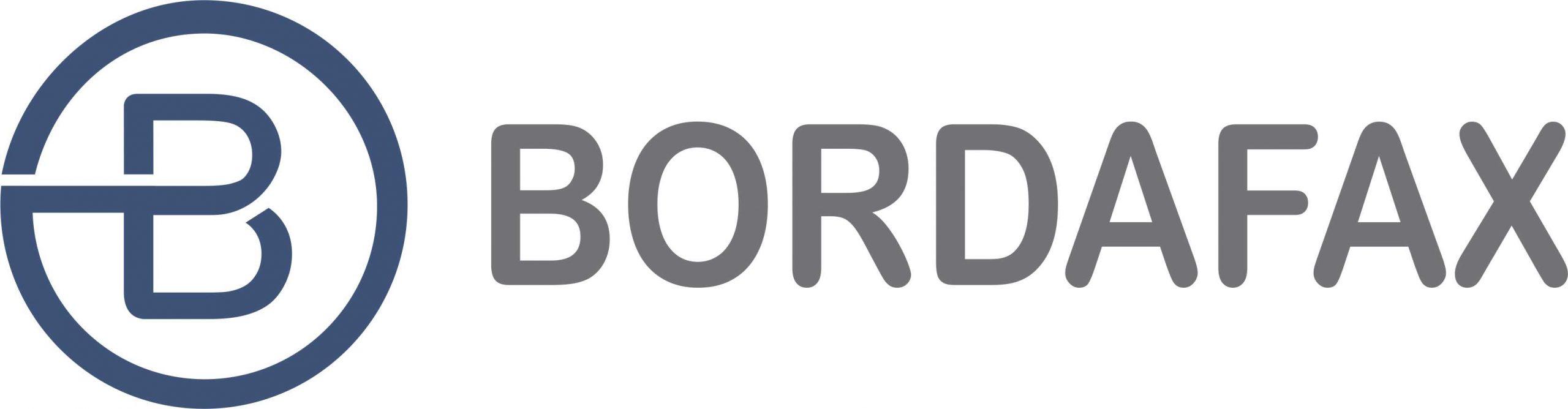 Bordafax