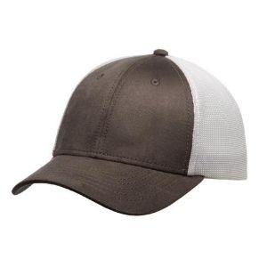 gorra-portada